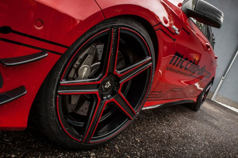 a45-amg_tuning-mcchipdkr-2