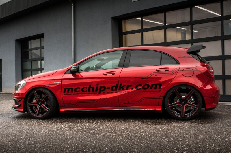 a45-amg_tuning-mcchipdkr-3