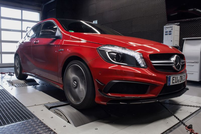 a45-amg_tuning-mcchipdkr-4
