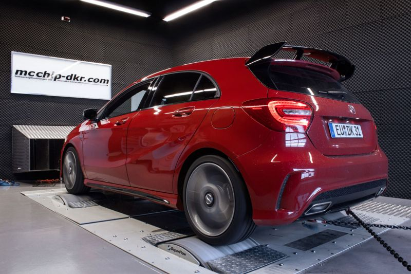 a45-amg_tuning-mcchipdkr-5