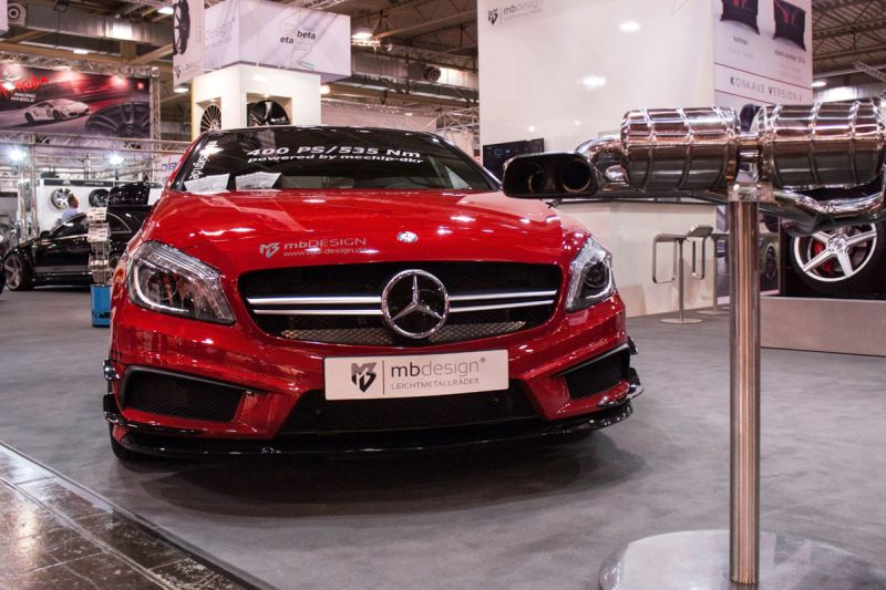 a45-amg_tuning-mcchipdkr-6