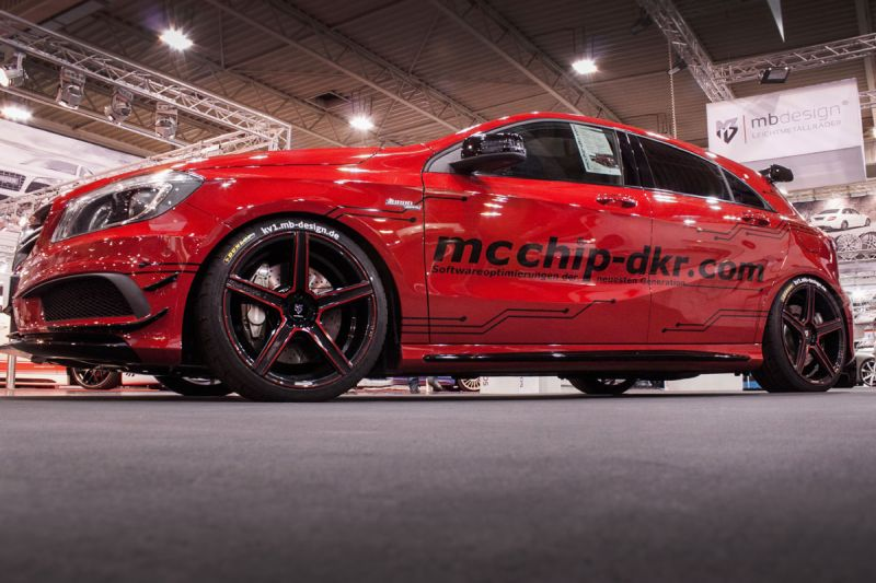 a45-amg_tuning-mcchipdkr-7