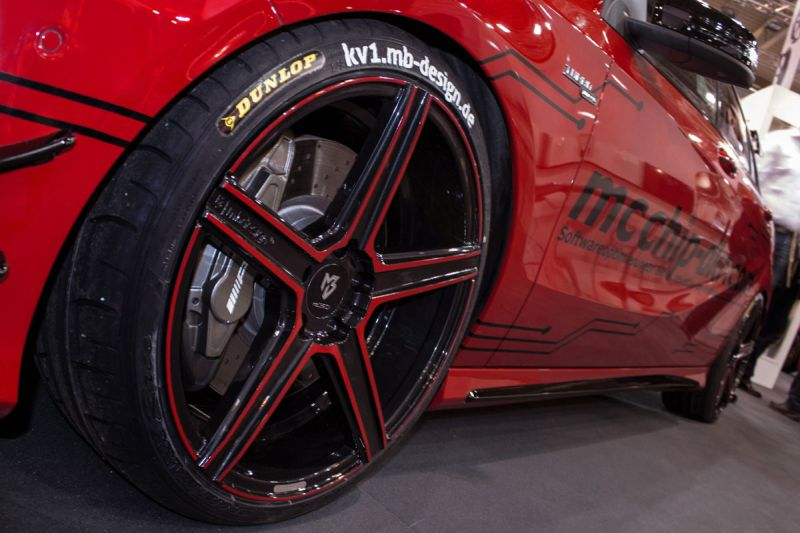 a45-amg_tuning-mcchipdkr-8
