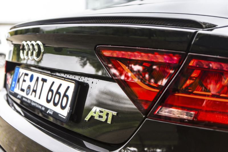 abt-rs7-4