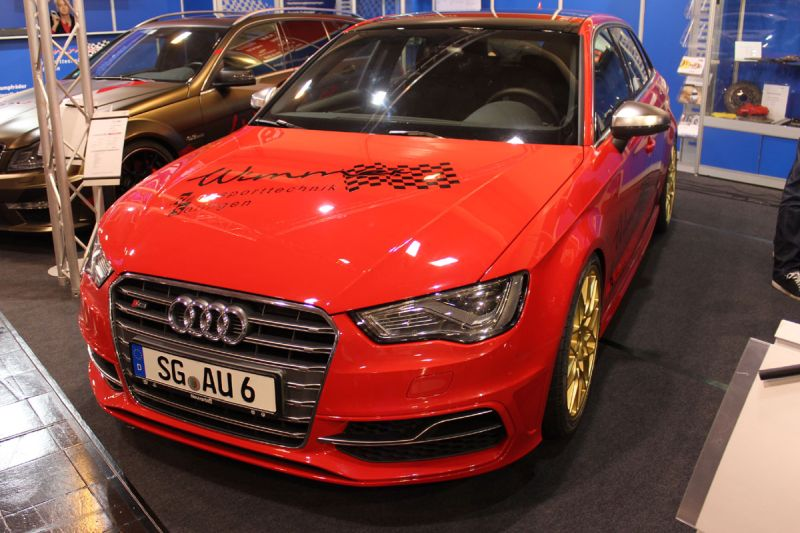 audi-s3-wimmer-2
