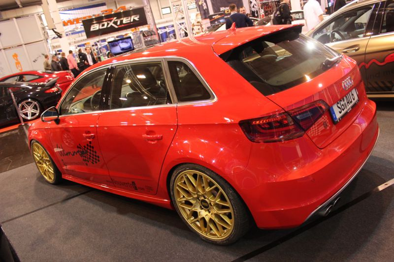 audi-s3-wimmer-3