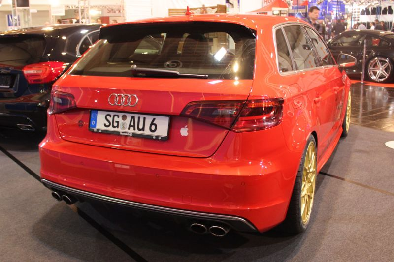 audi-s3-wimmer-4