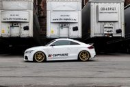audi ttrs by ok chiptuning 10 190x127 Mehr Power für den Audi TT RS Plus von OK Chiptuning