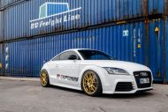 audi ttrs by ok chiptuning 5 190x127 Mehr Power für den Audi TT RS Plus von OK Chiptuning