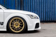 audi ttrs by ok chiptuning 6 190x127 Mehr Power für den Audi TT RS Plus von OK Chiptuning