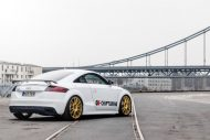 audi ttrs by ok chiptuning 7 190x127 Mehr Power für den Audi TT RS Plus von OK Chiptuning