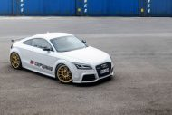 audi ttrs by ok chiptuning 8 190x127 Mehr Power für den Audi TT RS Plus von OK Chiptuning