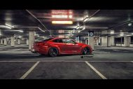 bmw 6er prior design 3 190x127 BMW 6er F12 & F13 mit Bodykit von Prior Design
