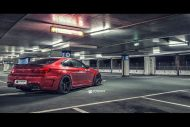 bmw 6er prior design 4 190x127 BMW 6er F12 & F13 mit Bodykit von Prior Design