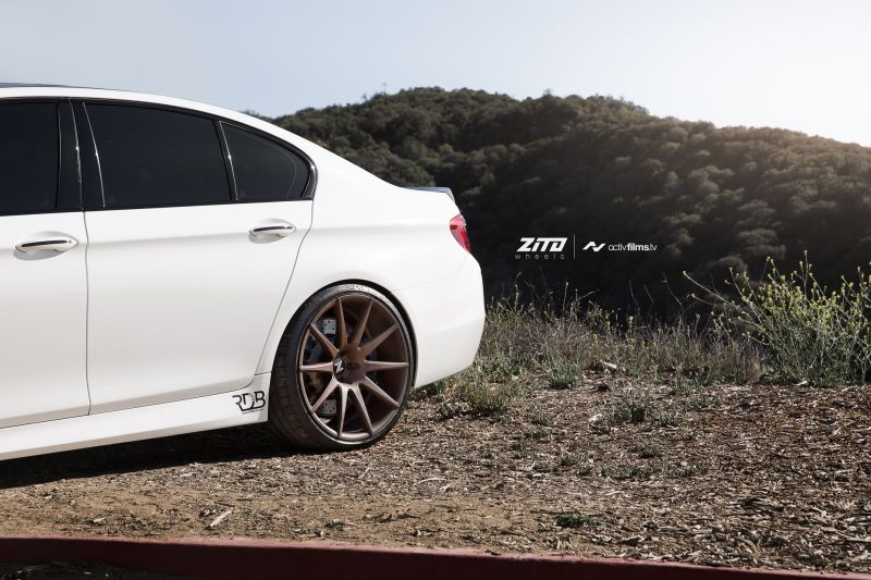 bmw-f10-m5-on-zito-wheels-10
