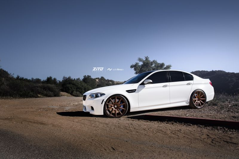 bmw-f10-m5-on-zito-wheels-11