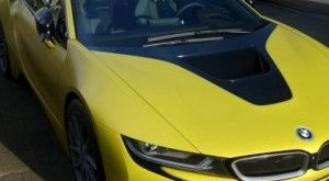 bmw-i8-3m-bitter-yellow-wrap-1-300x300