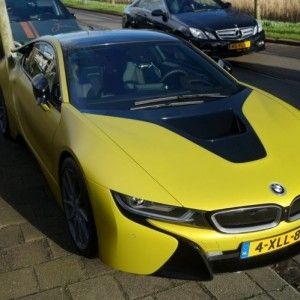 bmw-i8-3m-bitter-yellow-wrap-1-300×300