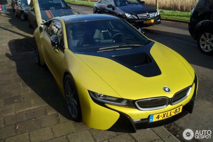 bmw-i8-3M-Bitter-Yellow-Wrap-1