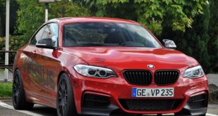 bmw m235i f22 versus performance 2 310x165 BMW M235i vom Tuner Versus Performance mit 408PS