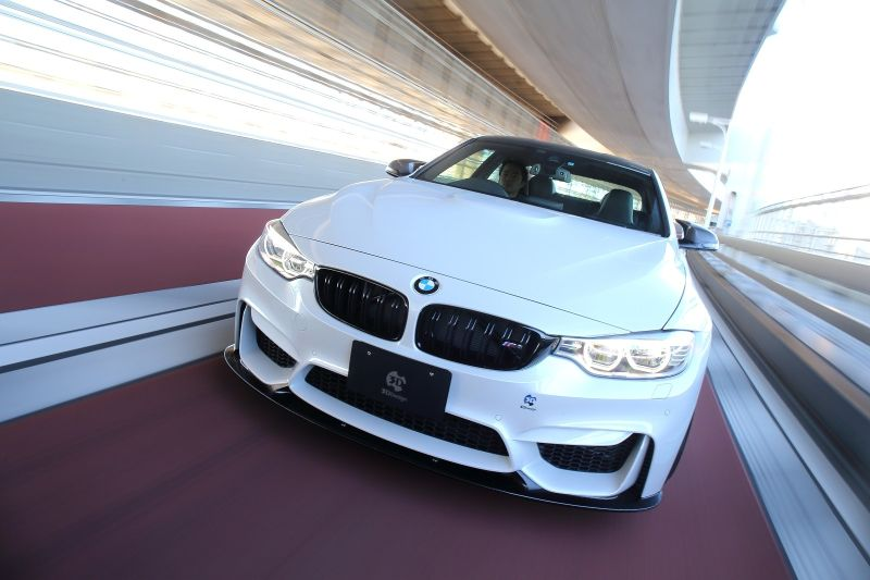 bmw-m4-3ddesign-pic-1