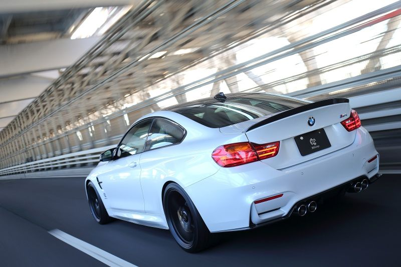 bmw-m4-3ddesign-pic-11