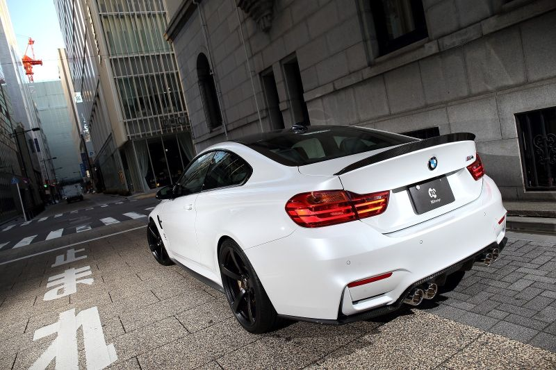 bmw-m4-3ddesign-pic-12