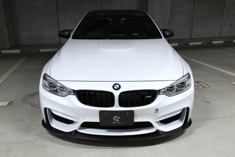 bmw-m4-3ddesign-pic-16
