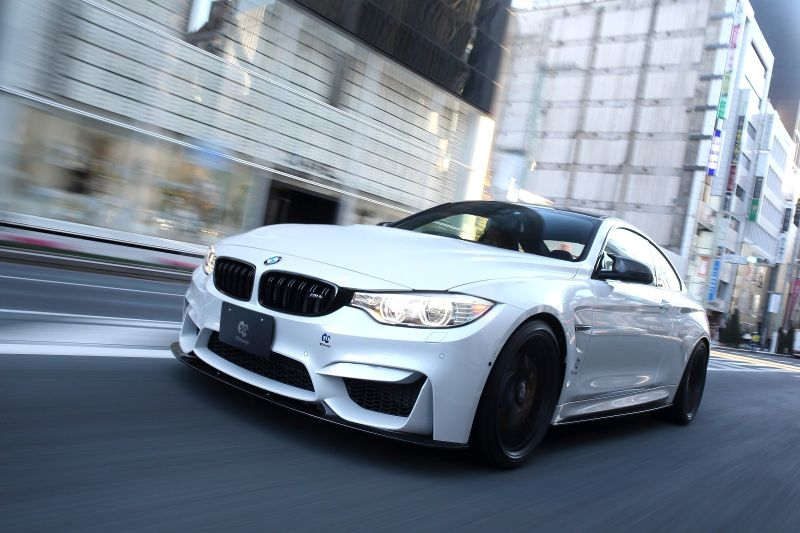 bmw-m4-3ddesign-pic-4