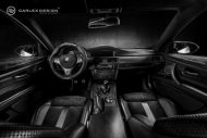 "carlex design m3 black spinell 2 190x127 BMW E92 M3 ""Black Spinell"" vom Tuner Carlex Design"
