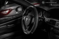 "carlex design m3 black spinell 6 190x127 BMW E92 M3 ""Black Spinell"" vom Tuner Carlex Design"
