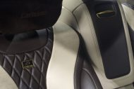 carlsson cs versailles edition 6 190x127 Carlsson CS50 Versailles Edition! Dezent ist anders...