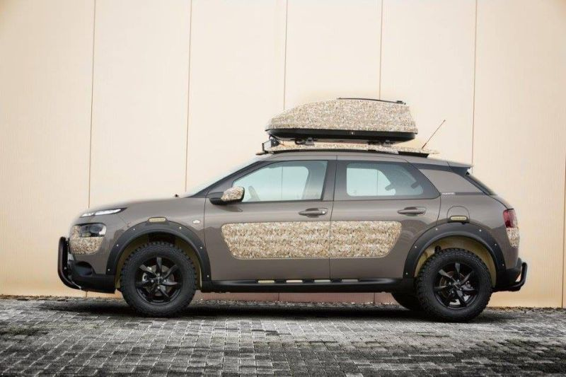 citroen-musketier-c4-cactus-surcross-safari-edition-1