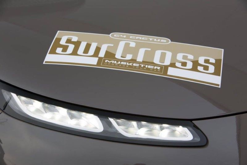 citroen-musketier-c4-cactus-surcross-safari-edition-2