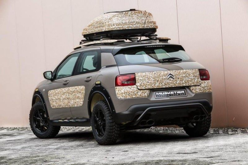 citroen-musketier-c4-cactus-surcross-safari-edition-3