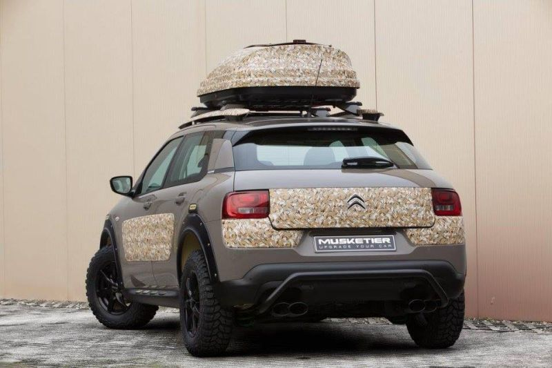 citroen-musketier-c4-cactus-surcross-safari-edition-4
