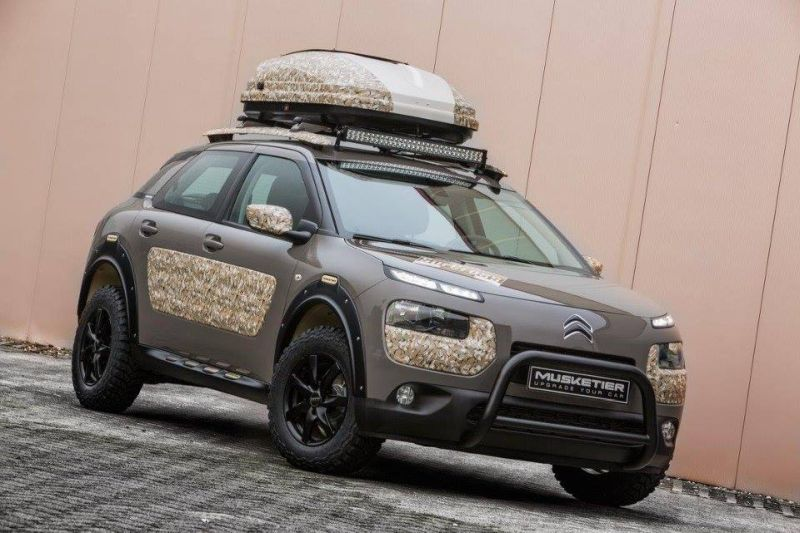 citroen-musketier-c4-cactus-surcross-safari-edition-9