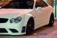 clk black series evosport 4 190x127 Evosport pimpt die Mercedes CLK 63 AMG Black Series