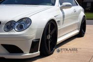 clk black series evosport 9 190x127 Evosport pimpt die Mercedes CLK 63 AMG Black Series