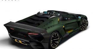 dmc lp1200 4r 1 310x165 Ganz oben angekommen! Lamborghini Aventador DMC LP1200 4R