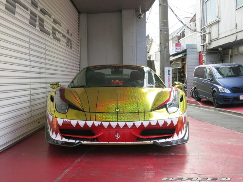 ferrari-458-golden-shark-by-office-k-11