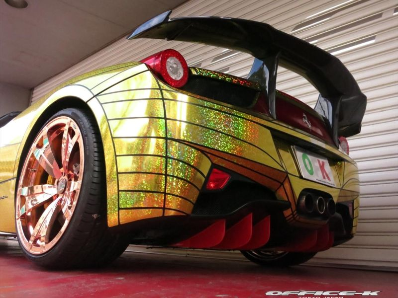 ferrari-458-golden-shark-by-office-k-12