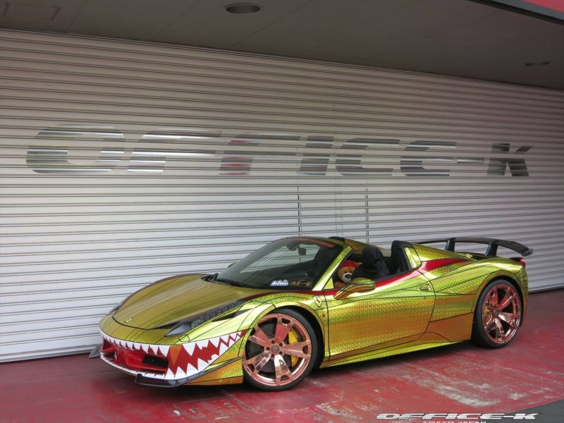 ferrari-458-golden-shark-by-office-k-16