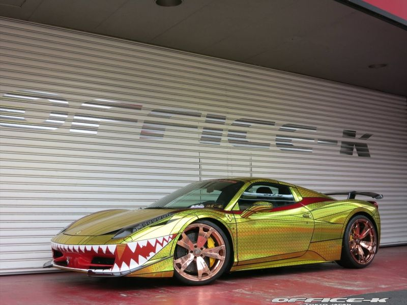 ferrari-458-golden-shark-by-office-k-18
