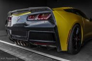 geiger cars corvette c7 3 190x127 GeigerCars mit 590PS Corvette C7 Stingray!