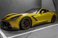 geiger cars corvette c7 6 190x127 GeigerCars mit 590PS Corvette C7 Stingray!