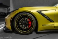 geiger cars corvette c7 8 190x127 GeigerCars mit 590PS Corvette C7 Stingray!
