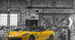 hpe700 corvette stingray hp 1 310x165 Hennessey Performance und Rüffer zeigen die Corvette C7 Stingray HPE700