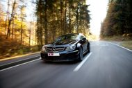 kw ddc ecu fahrwerk c63 amg black series 5 190x127 KW Automotive legt den Mercedes C 63 AMG BS tiefer