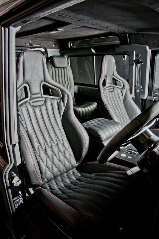 land-rover-defender-ultimate-rs-by-urban-truck-17
